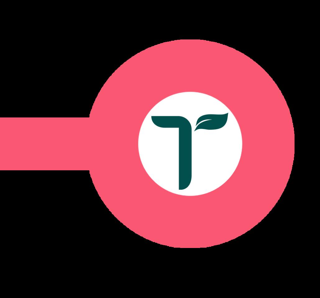 theodora logga